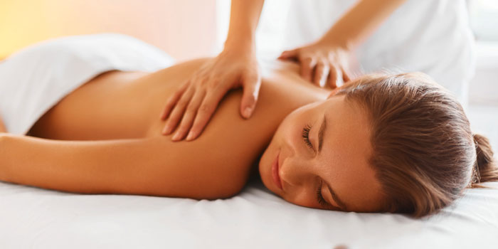 Good reputation for Therapeutic Massage and it is Therapeutic Effects