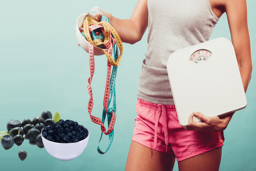 The Very Best Best Weightloss Routine Using The Acai Fruit Weight Loss Pill!