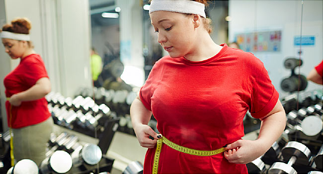 Why Fitness will work for Health insurance and Weight Reduction