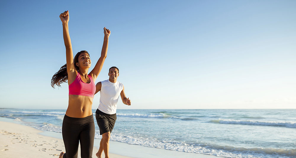 Fitness Vacation Is really a Healthy Vacation