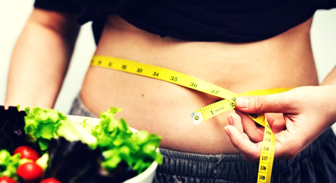 A Diet Plan To Help You to shed weight!