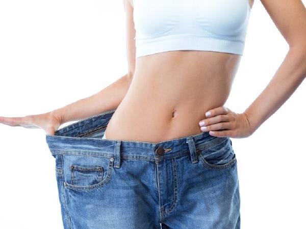 Permanent Fat Loss – 5 top Success Tips