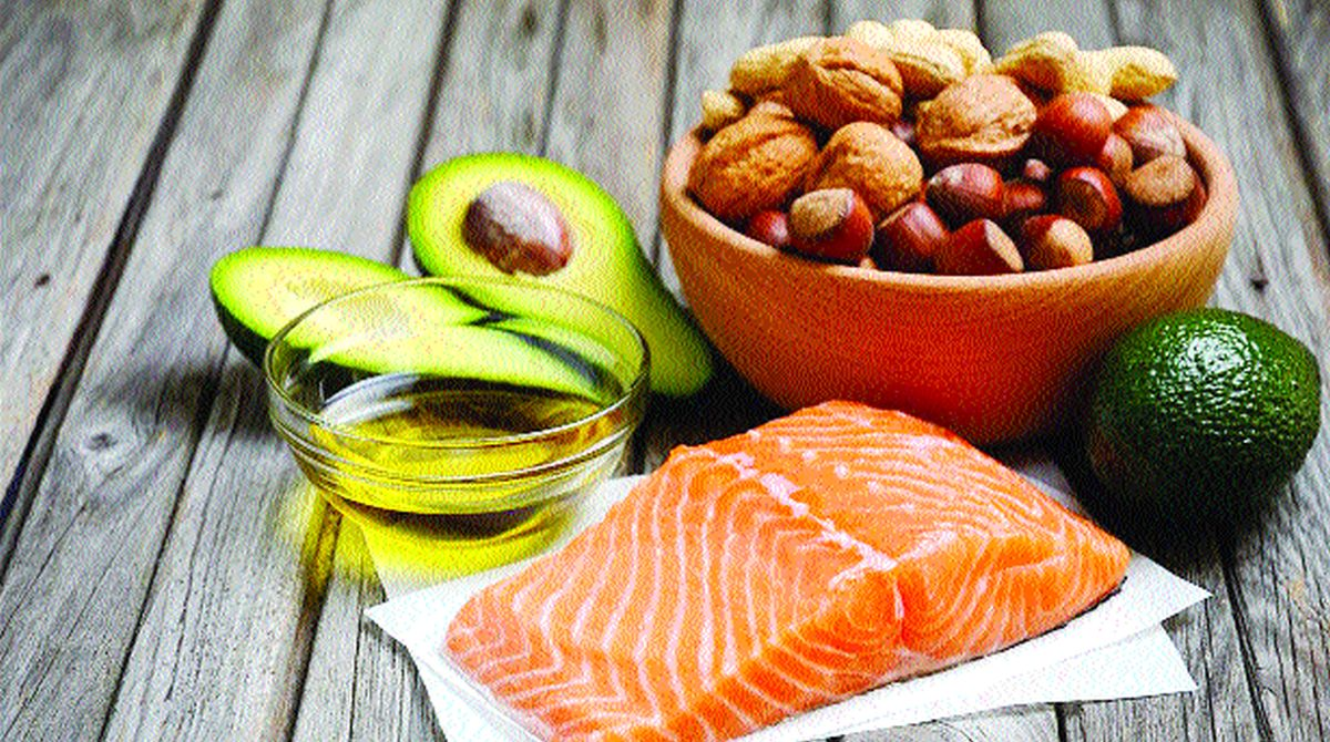 Quick Tips to Artificial Omega-3 Fatty Acids