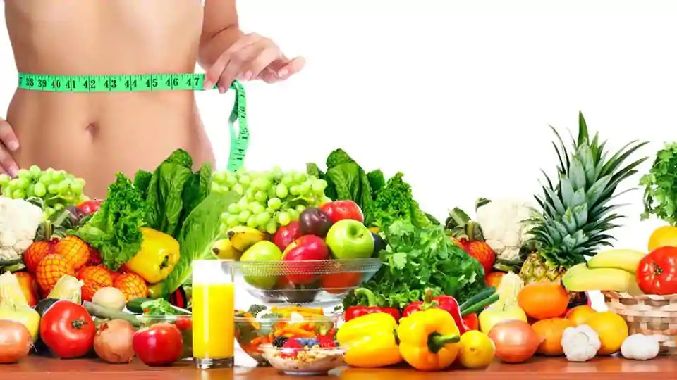 Get the Best Diet Plans from Bella Marie France at a Competitive Price