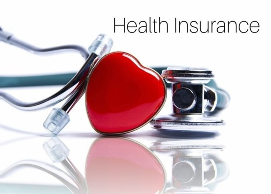 Common mistakes that people make when buying health insurance