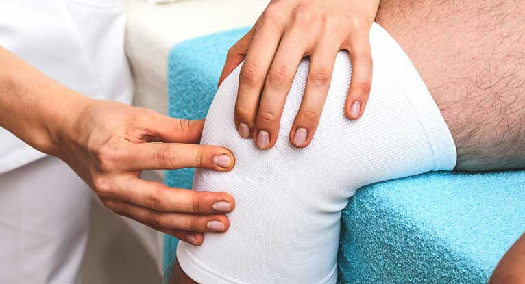 Consider These Popular Ways to Reduce Joint Pain Relief