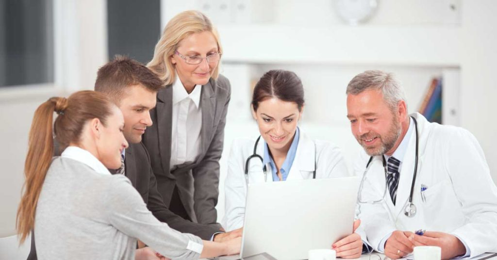 Top Tips To Improve Your Physician Recruitment